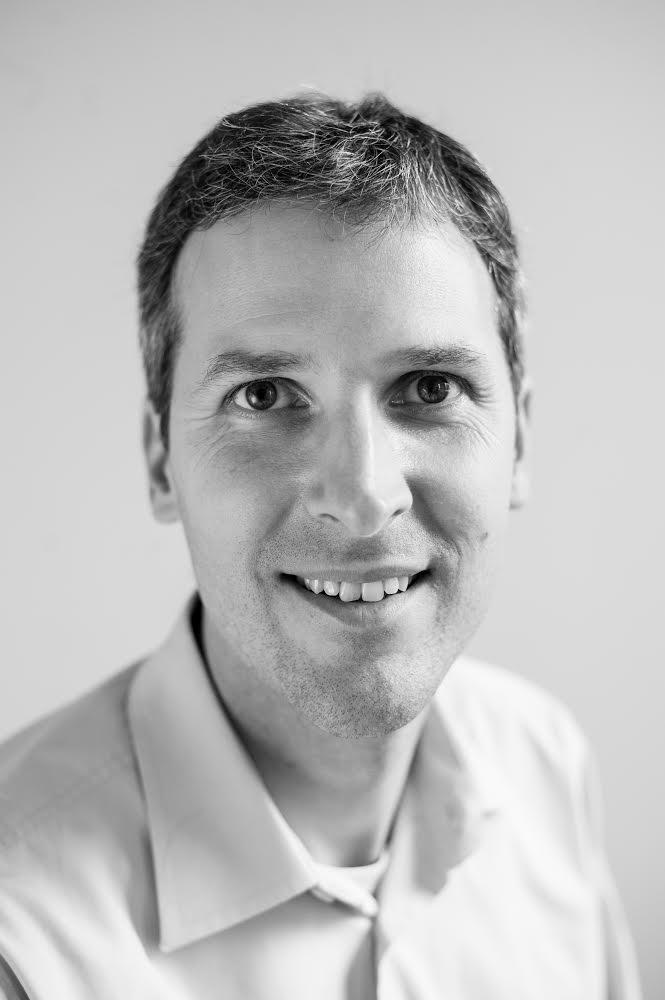 Dr. med. Matthias Meine