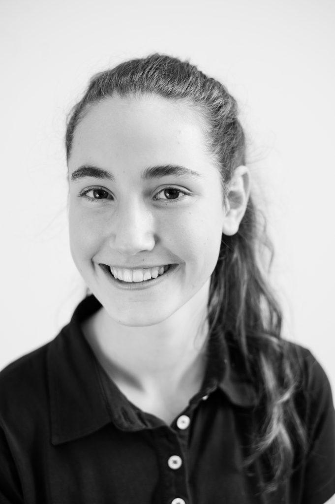 Katharina Rabus