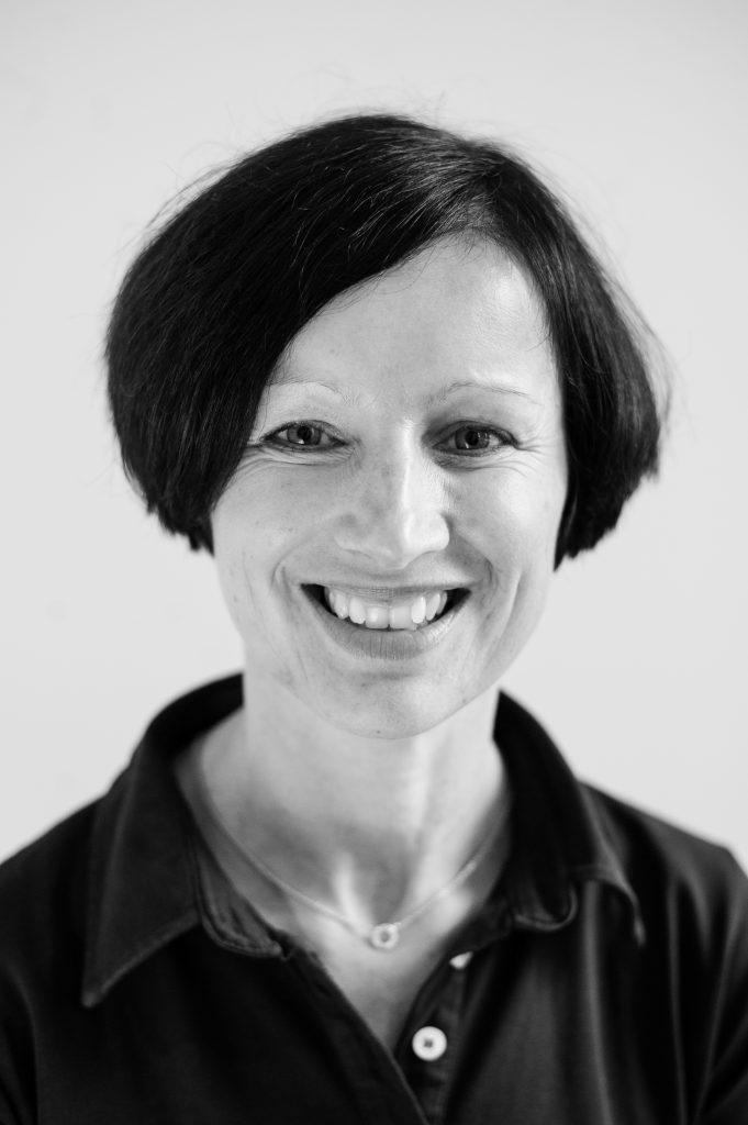 Sabine Fleschutz